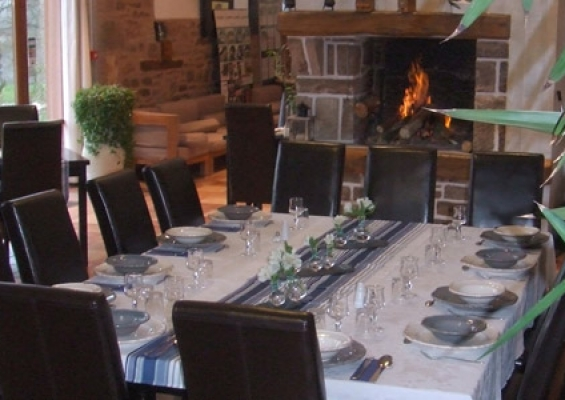 diapo-alystar-auberge-restaurant-2