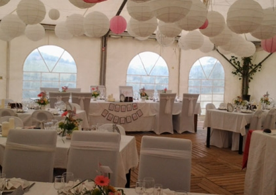 diapo-mariages-banquets-alystar-2