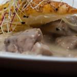 feuillete-ris-veau-alystar-auberge-maria-correze-lanteuil