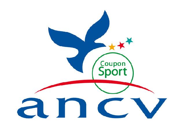 ancv_coupon_sport