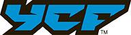 YCF-logo-2013